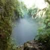 gruta san angustin