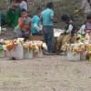 tejuino_fermented_mais[1]